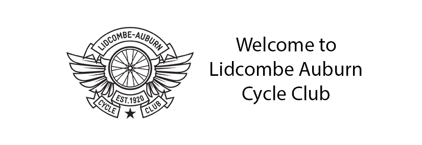 lacc-welcome